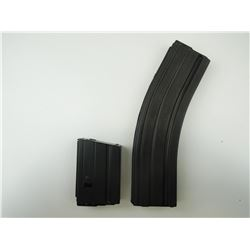 C PRODUCTS 5.56/.223 CAL. MAGAZINES FOR AR-15