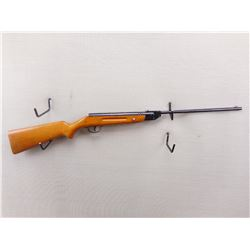 LIBERTY AIR RIFLE