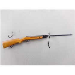 SLAVIA MODEL 627 AIR RIFLE