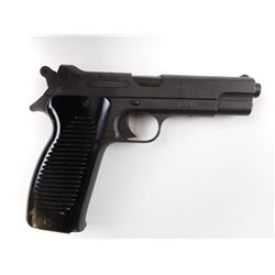 MAC , MODEL: 1950 , CALIBER: 9MM LUGER