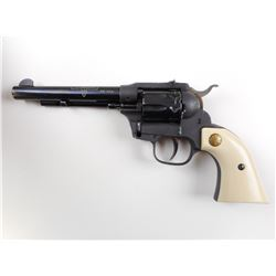 HI STANDARD , MODEL: DOUBLE NINE W-103 , CALIBER: 22 LR