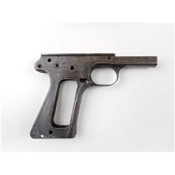RADOM  , MODEL: VIS35 , CALIBER: WOULD BE 9MM LUGER