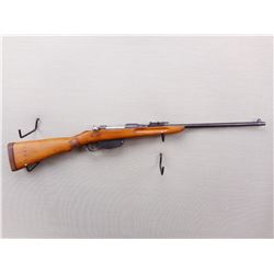 STEYR , MODEL: M95 SPORTER , CALIBER: 8 X 56 R