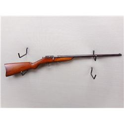 COOEY , MODEL: CANUCK  , CALIBER: 25 RIMFIRE