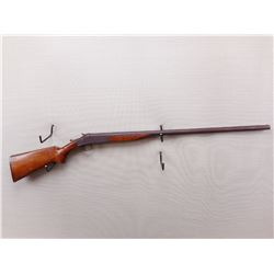 "HARRINGTON & RICHARDSON  , MODEL: SINGLE SHOT  , CALIBER: 12GA X 2 3/4"""