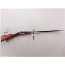 HOFSLATT , MODEL: SINGLE SHOT , CALIBER: 16 GA PIN FIRE