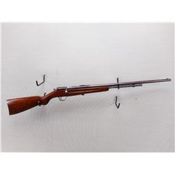 COOEY  , MODEL: REPEATER  , CALIBER:22 LR