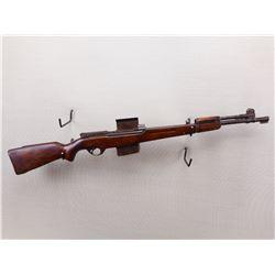 FN , MODEL: SAFN 49 , CALIBER: 8MM X 57