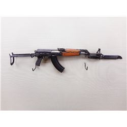 ZASTAVA,  MODEL: M70AB2,  CALIBER: 7.62X39 RUSSIAN