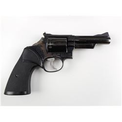 SMITH & WESSON ,  MODEL: 19-4,  CALIBER: 357 MAG