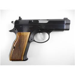 SPRINGFIELD,  MODEL: P9 COMPACT ,  CALIBER: 9MM LUGER