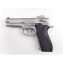 SMITH & WESSON ,  MODEL: 5906,  CALIBER: 9MM LUGER