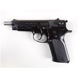 SMITH & WESSON ,  MODEL: 59,  CALIBER: 9MM LUGER