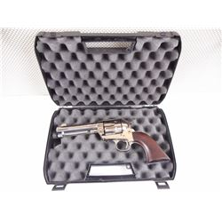 PIETTA,  MODEL: COLT 1873 SINGLE ACTION ARMY REPRODUCTION ,  CALIBER: 357 MAG