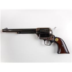 COLT,  MODEL: SINGLE ACTION ARMY  NRA COMMEMORATIVE ,  CALIBER: 357 MAG
