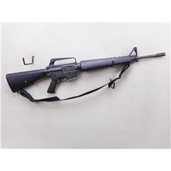 COLT,  MODEL: AR-15 SP1,  CALIBER: 223 REM