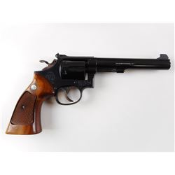 SMITH & WESSON ,  MODEL: 14-4,  CALIBER: 38 SPECIAL