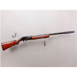 BROWNING,  MODEL: TWELVETTE,  CALIBER: 12GA X 2 3/4""