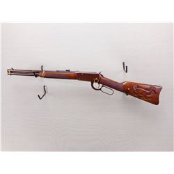 WINCHESTER,  MODEL: 94 TRAPPER ,  CALIBER: 30-30 WIN