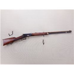 WINCHESTER,  MODEL: 1894 TAKEDOWN ,  CALIBER: 30 WCF