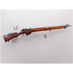 RARE WWII ERA 1941,  SAVAGE ENFIELD ,  MODEL: NO 4 MKI T SNIPER ,  CALIBER: 303 BR