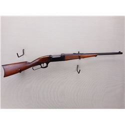 SAVAGE,  MODEL: 99,  CALIBER: 30-30 WIN