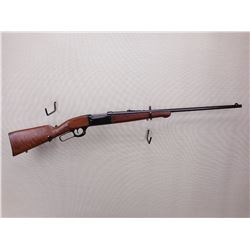 SAVAGE,  MODEL: 99,  CALIBER: 303 SAVAGE