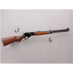 MARLIN,  MODEL: 336,  CALIBER: 30-30 WIN