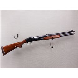REMINGTON,  MODEL: 870 WINGMASTER ,  CALIBER: 12GA X 2 3/4""