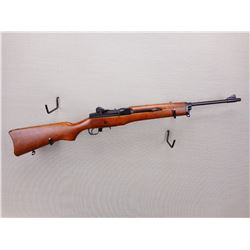 RUGER,  MODEL: MINI 14 ,  CALIBER: 223 REM