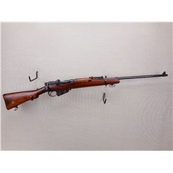 WWI ERA, LEE ENFIELD,  MODEL: NO1 MKIII *SPORTER,  CALIBER: 303