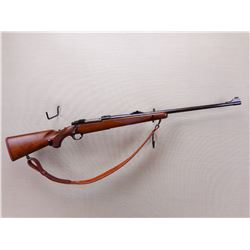 RUGER ,  MODEL: M77 ULTRA LIGHT ,  CALIBER: 338 WIN MAG