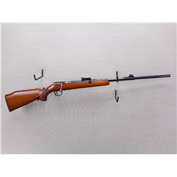PAXARMS NZ LTD,  MODEL: MK24A TRANQUILISER GUN ,  CALIBER: 22 LR CHAMBER THAT MEASURES 45 CAL AT THE