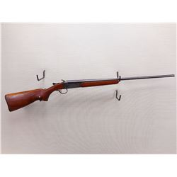 COOEY ,  MODEL: 84,  CALIBER: 410GA X 3""
