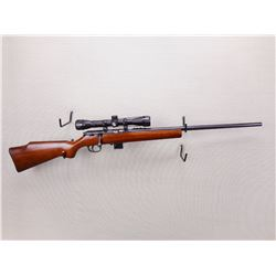MARLIN ,  MODEL: 25M ,  CALIBER: 22 WMR