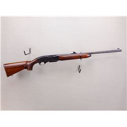 REMINGTON,  MODEL: 742 WOODSMASTER ,  CALIBER: 30-06 SPRG