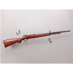 COOEY,  MODEL: 600,  CALIBER: 22 LR