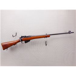 LEE ENFIELD,  MODEL: NO.4 MKII SPORTER,  CALIBER: 303 BR