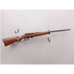 MARLIN,  MODEL: 56,  CALIBER: 22 LR