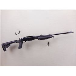 REMINGTON,  MODEL: 760,  CALIBER: 308 WIN