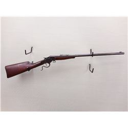STEVENS,  MODEL: SINGLE SHOT ,  CALIBER: 22 LR