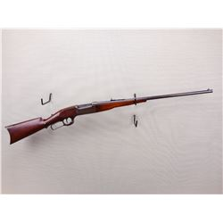 SAVAGE,  MODEL: 99,  CALIBER: 38-55