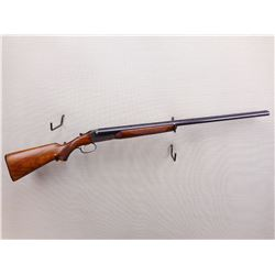 J.C. HIGGINS,  MODEL: 101.540,  CALIBER: 16GA X 2 3/4""