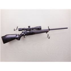 SAVAGE,  MODEL: 340,  CALIBER: 30 CARBINE
