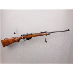 LEE ENFIELD,  MODEL: NO.1 MK3* SPORTER ,  CALIBER: 303 BR