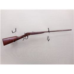 PAGE-LEWIS,  MODEL: C OLYMPIC,  CALIBER: 22LR