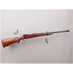 WINCHESTER ,  MODEL: 70 FEATHERWEIGHT ,  CALIBER: 308 WIN