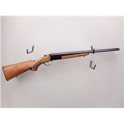 "BOITO ,  MODEL: COACH GUN ,  CALIBER: 20GA X 3"""