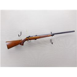 REMINGTON,  MODEL: 541T,  CALIBER: 22 LR