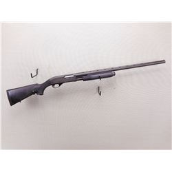REMINGTON,  MODEL: 870 MAGNUM SPECIAL PURPOSE,  CALIBER: 12GA X 3""
